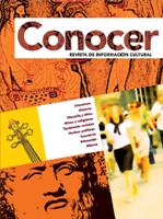 CONOCER